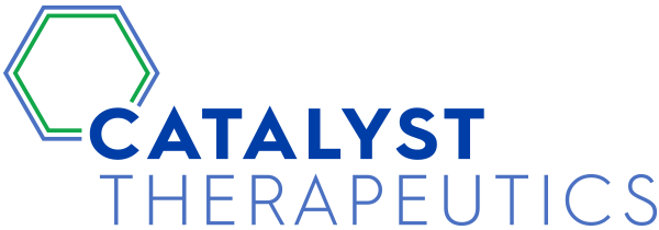 Catalyst Therapeutics Logo
