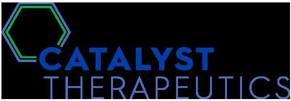 Catalyst Therapeutics Logo