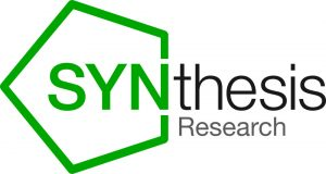 SYNthesis Research